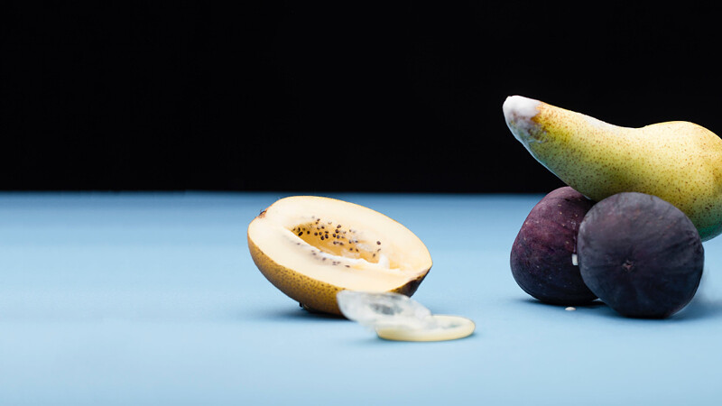 Orgasme uitstellen uitgelicht - Last van te snel klaarkomen?
