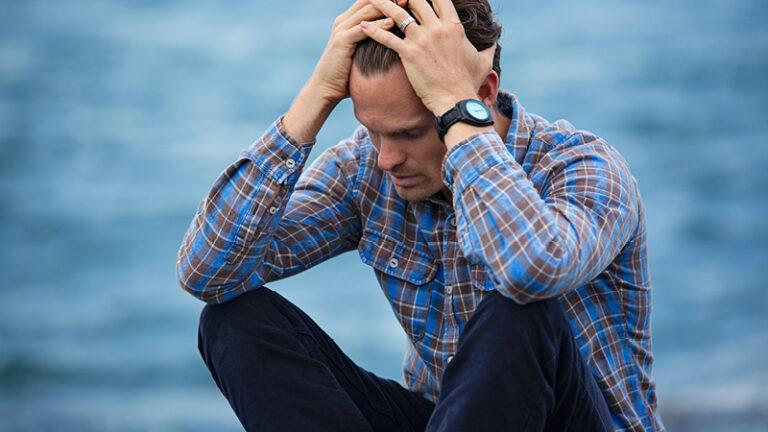4 Psychologische Oorzaken van Vroegtijdig Klaarkomen + 3 Tips