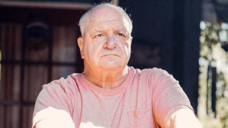 Erectieproblemen Oplossen Boven de 50? 5 Geweldige Tips